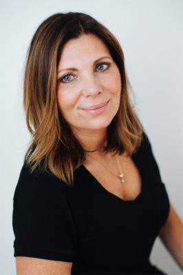 Susanne Saarinen, Sagakliniken
