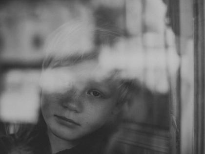 Fotograf Hanna Nordin