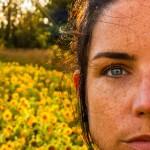 fotoklubbenfokuseraflen_widen_magnus_eyesspeak