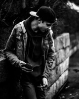 fotoklubbenfokuseraflen_safstrom_hanna_naive_youth