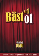 Bäst of DVD