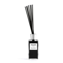 fragrance-diffuser-sweet-ritual