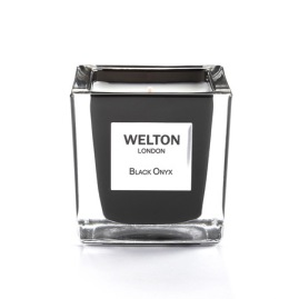 scented-candle-black-onyx