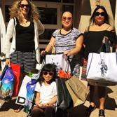 Shoppingdag 2