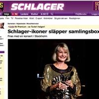cecilia_thorngren_aftonbladet