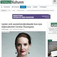 cecilia_thorngren_kultur