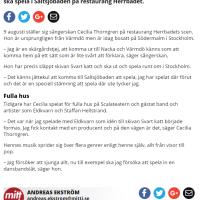 Cecilia Saltsjöbaden 2
