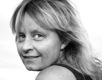 Marie Bondesson