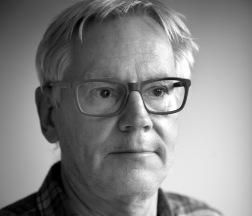 Erik Holmstedt