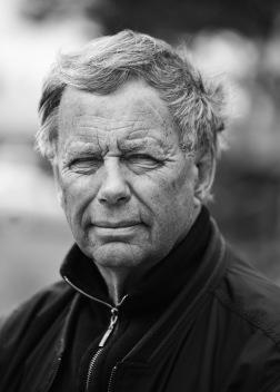 Sture Berglund