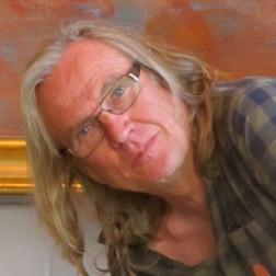 Jatte Eriksson