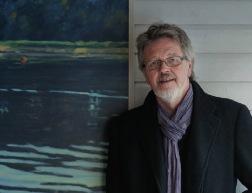 Lennart Holmbom