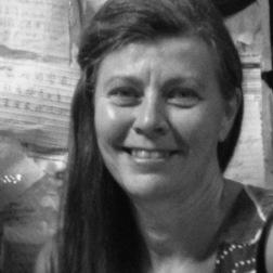 Pia Schmaltz