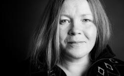 Lena Ylipää