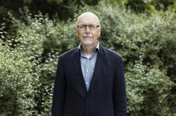 Sven Teglund