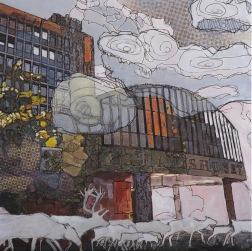 Urban Wikberg