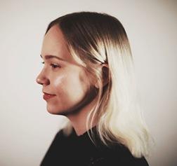 Emma Wiggefors
