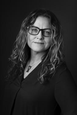Maria Fäldt, fotograf Paulina Holmgren