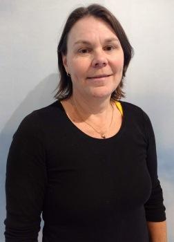 Anna Almqvist