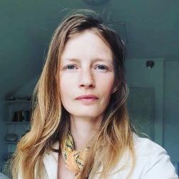 Kursledare: Theresa Lekberg