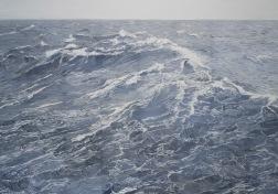 Isak Anshelm, A Sea of Regret 13