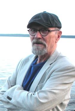 Bertil Sundstedt