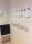 bokstäver på vägg vd