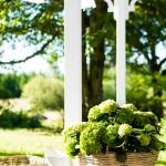 Tvättlina Dellas Garden, Tvättställningar. Gammeldagstvättställning , Förråd. Snygga, fina och snyggt förråd från svensktillverkade Della´s Garden. Ett förråd med många tillval, samt lekstugor och sn