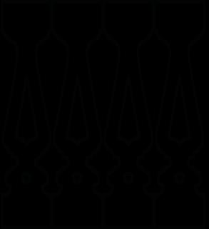 Snickarglädje från Gaveldekor. Snygga, fina och snyggt förråd, snygg trädgårdsbod,Friggebod, Redskapsbod och Sheshed från svenska Della´ garden. Ett vackert förråd & redskapsbod med många tillval, samt lekstugor och snickarglädje.