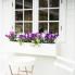 Rickling Dellas garden Sheshed trädgårdsbod förråd-6