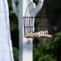 Snygga, fina och snyggt förråd, snygg trädgårdsbod,Friggebod, Redskapsbod och Sheshed från svenska Della´ garden. Ett vackert förråd & redskapsbod med många tillval, samt lekstugor och snickarglädje.