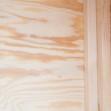Bexhill 1-23, Förråd. Snygga, fina och snyggt förråd från svensktillverkade Della´s Garden. Ett förråd med många tillval, samt lekstugor och snickarglädje. Della´s trädgårdsbodar, redskapsbodar, frigg