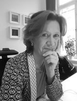 Katarina Törnell, Mataya och Balanserad Kommunikation