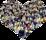 hjärta170213