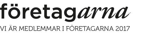 Företagarna, Sundbyberg-Ekerö, Mataya och Balanserad Kommunikation