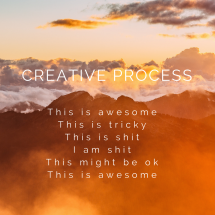 Creative Process, Produktionsbyrå, Mataya och Balanserad Kommunikation