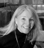 Monica Svensson, Mataya och Balanserad Kommunikation