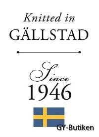 KnittedInGallstad3
