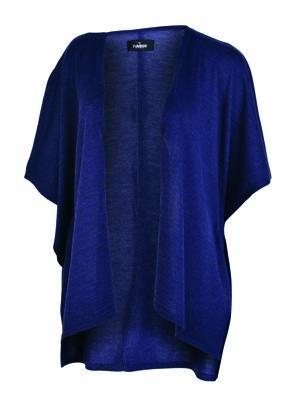 Ivanhoe GY Ulva - Steel blue one size