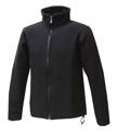 Ivanhoe Brodal Male - Black 3XL