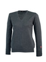 Ivanhoe Cashwool Female - Grey 46