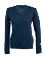 Ivanhoe Cashwool Female - Steel blue 46