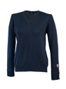 Ivanhoe Cashwool Female - Navy 46