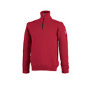 Ivanhoe Nydal WB Male - Red 3XL