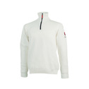 Ivanhoe Nydal WB Male - Offwhite 3XL