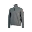 Ivanhoe Nydal WB Male - Grey 3XL