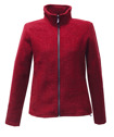 Ivanhoe Brodal Female Classic - Chilli red  46