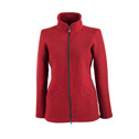 Ivanhoe Brodal Long Classic - Chilli red 46