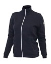 Ivanhoe Isa Full Zip WB - Navy 44