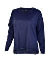 Ivanhoe GY Alma - Steel blue 44